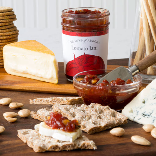 Picture of Cheese Board Kit